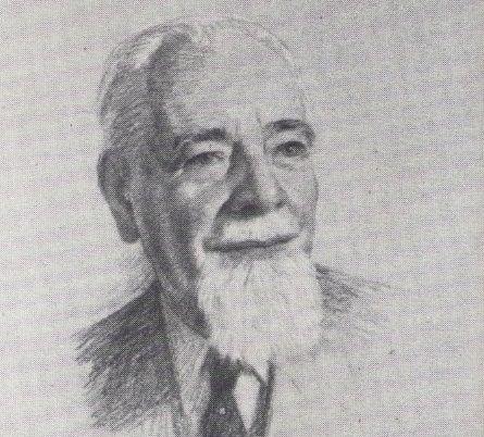 Nicolas Smelten (1874 – 1962)