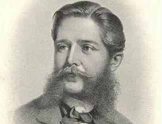 1879: La « loi de malheur »