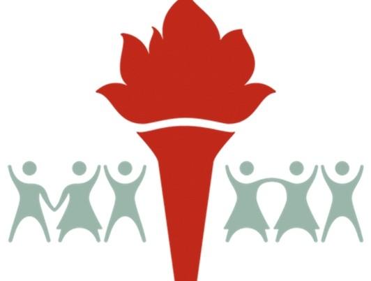 La création du Centre d'Action Laïque – 29 mars 1969