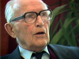 Arnould Clausse (1905-1992)