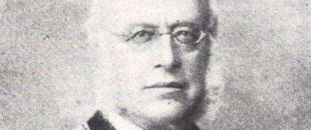 1872: «En finir avec les compromis et les transactions et les demi-mesures» – début du conflit enseignement catholique/ enseignement laïque
