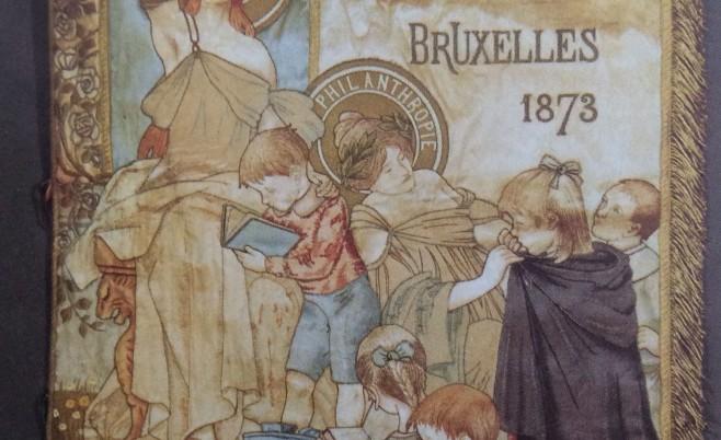 1878: La «Fédération du Denier» et la «Grande Mascarade»