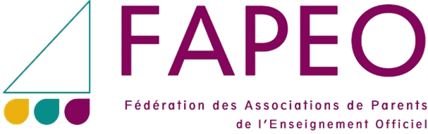 La création de la FAPEO – 25 juin 1966