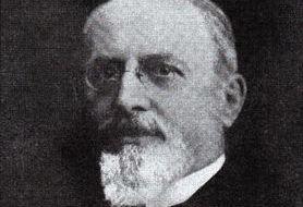 Fernand Cocq (1861-1940)