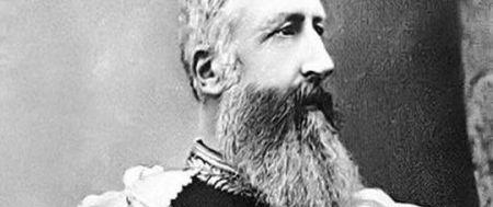 1878: Le Roi Léopold II et l'enseignement