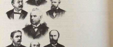 1878: La grande victoire électorale des libéraux