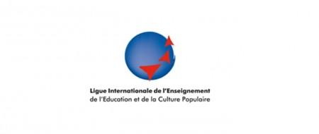 La création de la Ligue internationale de l'enseignement, de l'éducation et de la culture populaire