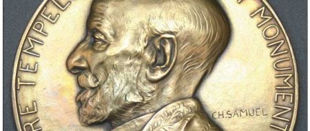 1866: Première révision des statuts de la Ligue de l'Enseignement et influence de Pierre Tempels